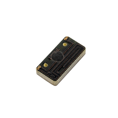 Etiqueta anti-metal PCB RFID de 18 * 9 * 3 mm